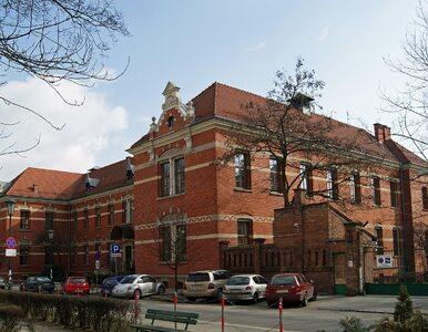 Dramatyczna sytuacja w krakowskim szpitalu. Nie ma już łóżek dla chorych...