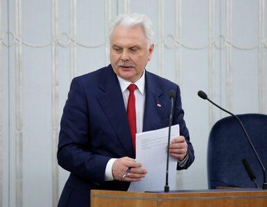Nowa strategia walki z koronawirusem w Polsce. Znamy główne założenia