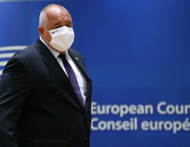 Na szczycie UE była urzędniczka z pozytywnym testem na koronawirusa....