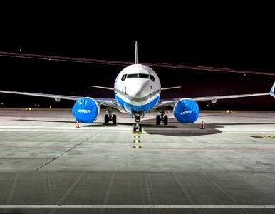 Boeing ma pierwsze zamówienie na uziemione 737 Max. Pochodzi od polskiej...