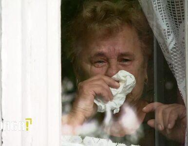 Uwaga! TVN: Dziadkowie przez 12 lat byli dla Zuzy rodzicami. Nagle im ją...