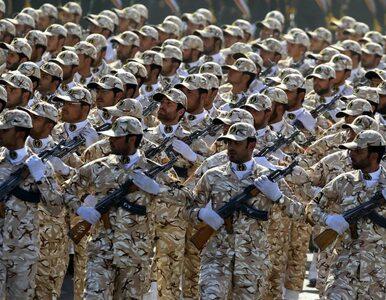 Grozi nam III wojna światowa?