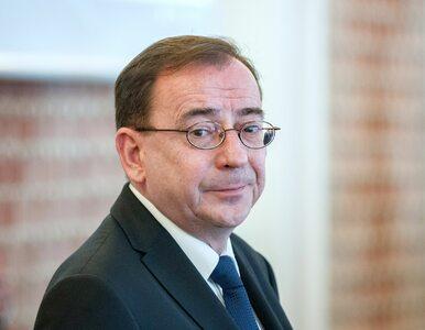 Syn Mariusza Kamińskiego zatrudniony w Banku Światowym. Ile tam zarabia?