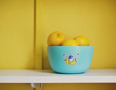 Dieta cytrynowa – detoks, który sprzyja odchudzaniu?