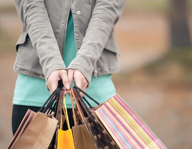 Zakaz handlu w niedziele. Czy 24 czerwca sklepy będą otwarte?