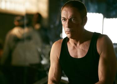 """""""Ostatni najemnik"""" – nowy film Netflix. W roli głównej Jean-Claude Van..."""