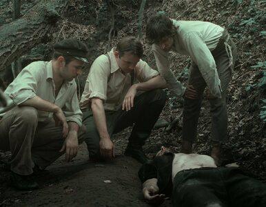 Polecane filmy na Warszawskim Festiwalu Filmów o Tematyce Żydowskiej