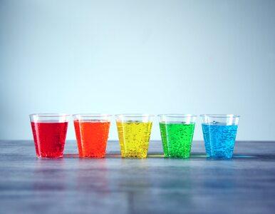 Napoje gazowane mogą mieć zły wpływ na zdrowie kości. Niektóre mogą być...