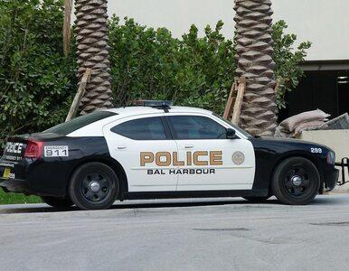 Policja amerykańska nadal nie skorzysta z systemu rozpoznawania twarzy...
