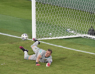 Euro 2020. Hiszpania - Szwecja. Wynik i podsumowanie meczu