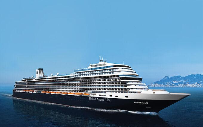 Sky4Fly.net_Plywajace hotele 5 statkow, ktore zabiora cie w luksusowy rejs dookoła swiata (2)