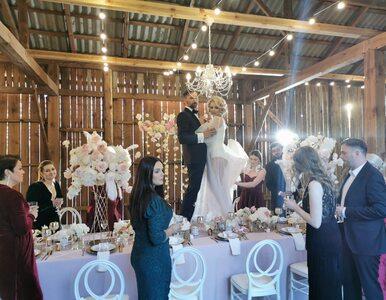 Catering weselny i nie tylko, czyli pyszna zabawa w dobrym stylu