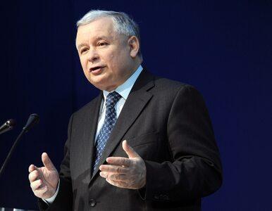 Doktor Kaczyński i mister Hyde