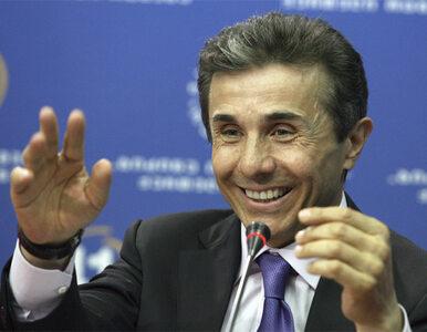 """""""Wypowiedź prezydenta Białorusi była niepoważna i absurdalna"""""""