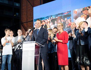 Wybory prezydenckie 2020. Program gospodarczy Rafała Trzaskowskiego