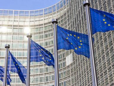 """Waszczykowski wieszczy koniec UE. """"Koncepcja wielu prędkości..."""