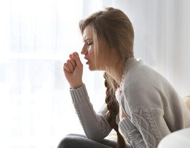 Koronawirus. Czy suplementy z cynkiem zmniejszają ryzyko zachorowania?...