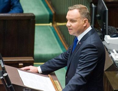 Kampania prezydencka Andrzeja Dudy. Ponad 1,4 mln zł dla HyperCrew