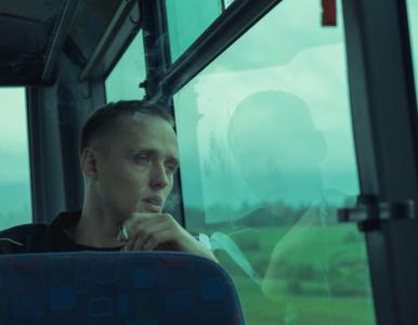 Twórcy z Polski zaproszeni do grona członków Akademii przyznającej Oscary