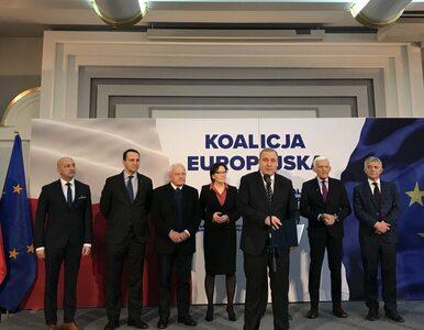 Miller, Belka, Cimoszewicz, Marcinkiewicz. PO buduje koalicję przed...