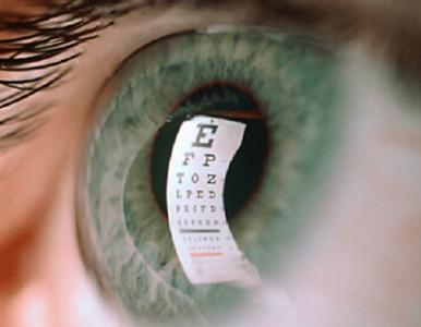 6 produktów spożywczych, które poprawiają zdrowie wzroku
