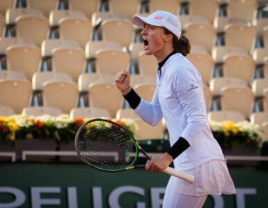 Historyczny sukces Igi Świątek. Polka wygrała French Open!