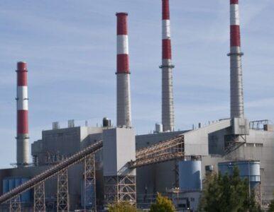 To koniec energetyki konwencjonalnej w Europie?