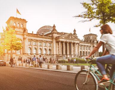 Krasnodębski: Antypolonizm jest w Niemczech zakorzeniony
