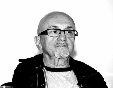 Zmarł Tomasz Stańko. Prezydent: Niech pamięć o Nim przetrwa w Jego muzyce!