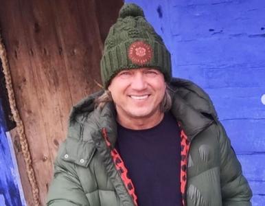 Jakimowicz odpowiada na plotki o zwolnieniu z TVP: Marzenie patałachów