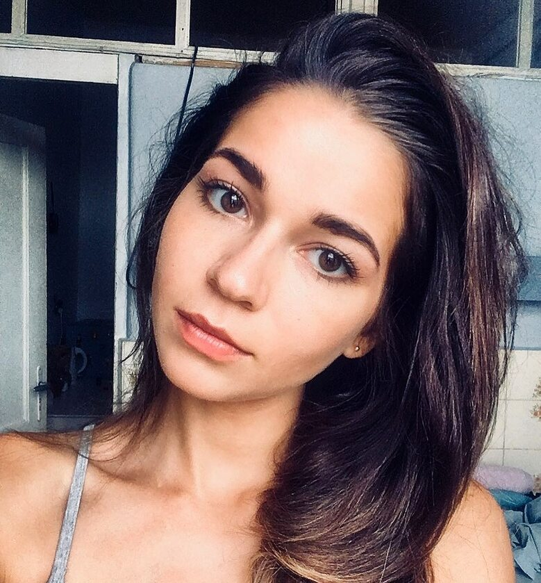 Karolina Sawka