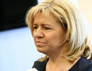 """""""Kto w tym kraju stanie w obronie honoru polskich oficerów?"""""""