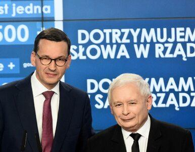 Zagraniczne media komentują wybory samorządowe w Polsce....
