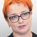 Agnieszka Fedorczyk