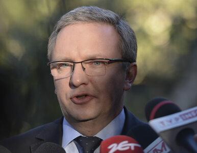 Doradca prezydenta: NATO może się przed szczytem w Warszawie wycofywać z...
