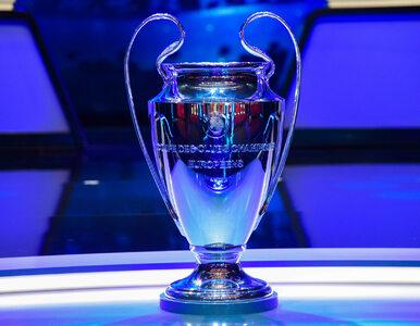 UEFA zdecydowała: Liga Mistrzów i Liga Europy zawieszone. Premier League...