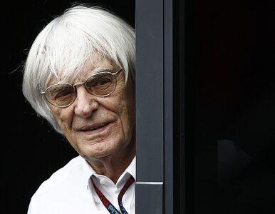 F1: za rok koniec dominacji Red Bulla?