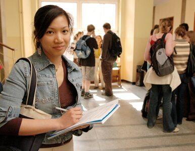 Korea otwiera się na polskich studentów