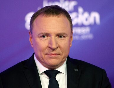 """TVP szykuje film """"Nic się nie stało"""" o pedofilii wśród elit. Kurski:..."""