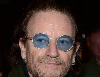 Bono, Rihanna, Lady Gaga. Sprawdź, czy wiesz, jak naprawdę nazywają się...