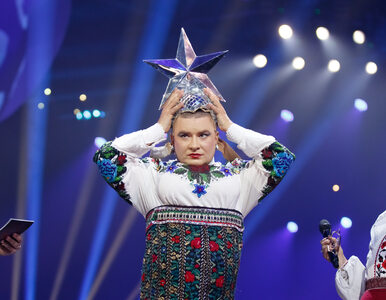 QUIZ z artystów Eurowizji. Rozpoznasz ich na zdjęciu?