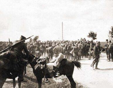 101 lat temu polskie wojsko wycofało się z Kijowa. Armia Czerwona...