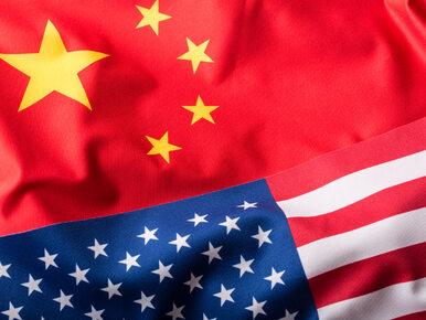 Amerykański dyplomata aresztowany pod zarzutem przekazania ściśle...