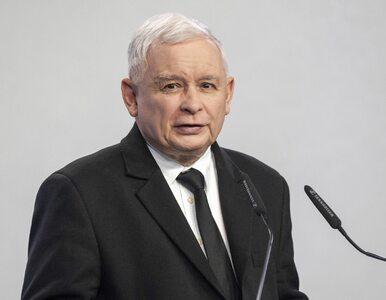 """Jarosław Kaczyński dostał """"trzynastkę"""". Ujawniono, co zrobił z pieniędzmi"""