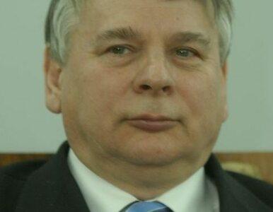 Borusewicz: Gruzja dąży do członkostwa w UE