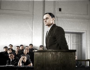 Witold Pilecki został stracony przez komunistów 73 lata temu. Zginął od...