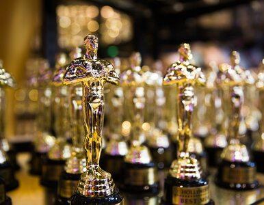 Oscary 2021. Gdzie oglądać 93. ceremonię rozdania Nagród Amerykańskiej...