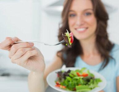 Dieta przy kłopotach z refluksem - zdrowo, lekkostrawnie i smacznie