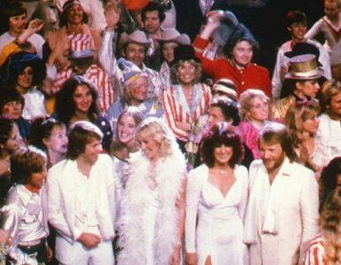 Zespół ABBA wrócił do studia. Wiemy, kiedy usłyszymy nowe piosenki