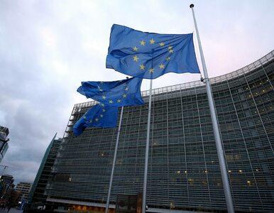Belka pisze do Komisji Europejskiej. Pyta o Lex TVN i łamanie...